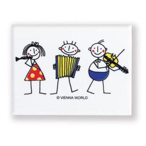 Guma – Malá filharmónia